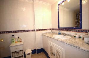 Продажа квартиры в провинции Costa Blanca South, Испания: 2 спальни, 75 м2, № RV2364SR-D – фото 8