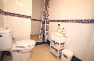 Продажа квартиры в провинции Costa Blanca South, Испания: 2 спальни, 75 м2, № RV2364SR-D – фото 9