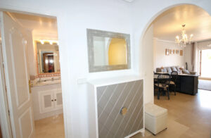 Продажа квартиры в провинции Costa Blanca South, Испания: 2 спальни, 75 м2, № RV2364SR-D – фото 10