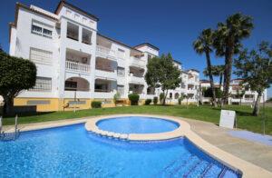 Продажа квартиры в провинции Costa Blanca South, Испания: 2 спальни, 75 м2, № RV2364SR-D – фото 25