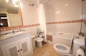 Продажа квартиры в провинции Costa Blanca South, Испания: 2 спальни, 75 м2, № RV2364SR-D – фото 11