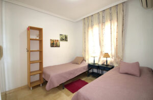 Продажа квартиры в провинции Costa Blanca South, Испания: 2 спальни, 75 м2, № RV2364SR-D – фото 12