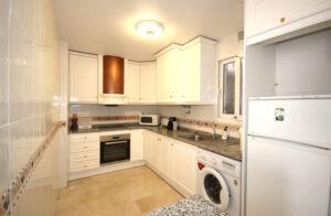 Продажа квартиры в провинции Costa Blanca South, Испания: 2 спальни, 75 м2, № RV2364SR-D – фото 13