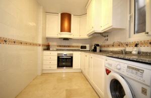 Продажа квартиры в провинции Costa Blanca South, Испания: 2 спальни, 75 м2, № RV2364SR-D – фото 14