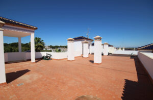 Продажа квартиры в провинции Costa Blanca South, Испания: 2 спальни, 75 м2, № RV2364SR-D – фото 18