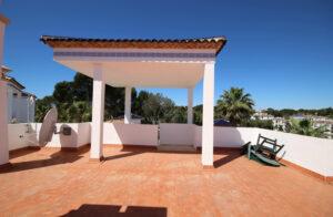 Продажа квартиры в провинции Costa Blanca South, Испания: 2 спальни, 75 м2, № RV2364SR-D – фото 19