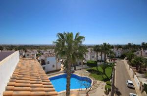 Продажа квартиры в провинции Costa Blanca South, Испания: 2 спальни, 75 м2, № RV2364SR-D – фото 20