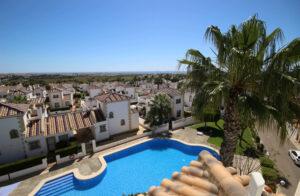 Продажа квартиры в провинции Costa Blanca South, Испания: 2 спальни, 75 м2, № RV2364SR-D – фото 21
