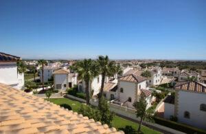 Продажа квартиры в провинции Costa Blanca South, Испания: 2 спальни, 75 м2, № RV2364SR-D – фото 22