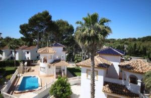 Продажа квартиры в провинции Costa Blanca South, Испания: 2 спальни, 75 м2, № RV2364SR-D – фото 23