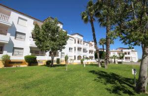 Продажа квартиры в провинции Costa Blanca South, Испания: 2 спальни, 75 м2, № RV2364SR-D – фото 26