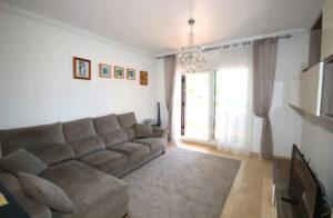 Продажа квартиры в провинции Costa Blanca South, Испания: 2 спальни, 75 м2, № RV2364SR-D – фото 4