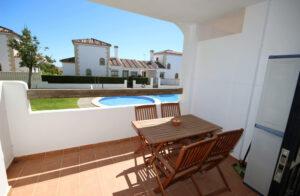 Продажа квартиры в провинции Costa Blanca South, Испания: 2 спальни, 75 м2, № RV2364SR-D – фото 15