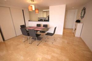 Продажа квартиры в провинции Costa Blanca South, Испания: 2 спальни, 110 м2, № RV2452SR-D – фото 4