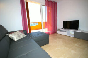 Продажа квартиры в провинции Costa Blanca South, Испания: 2 спальни, 110 м2, № RV2452SR-D – фото 9