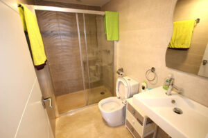 Продажа квартиры в провинции Costa Blanca South, Испания: 2 спальни, 110 м2, № RV2452SR-D – фото 13