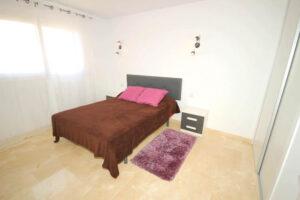 Продажа квартиры в провинции Costa Blanca South, Испания: 2 спальни, 110 м2, № RV2452SR-D – фото 14