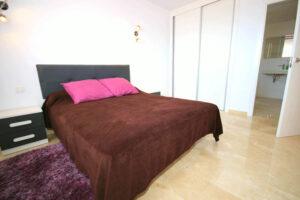 Продажа квартиры в провинции Costa Blanca South, Испания: 2 спальни, 110 м2, № RV2452SR-D – фото 15