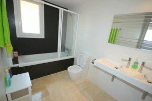 Продажа квартиры в провинции Costa Blanca South, Испания: 2 спальни, 110 м2, № RV2452SR-D – фото 17