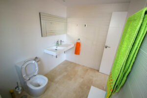 Продажа квартиры в провинции Costa Blanca South, Испания: 2 спальни, 110 м2, № RV2452SR-D – фото 18
