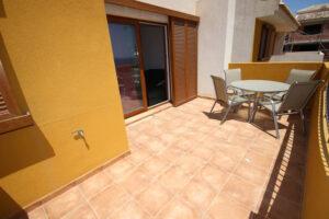 Продажа квартиры в провинции Costa Blanca South, Испания: 2 спальни, 110 м2, № RV2452SR-D – фото 20