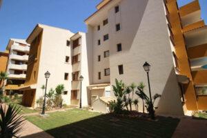 Продажа квартиры в провинции Costa Blanca South, Испания: 2 спальни, 110 м2, № RV2452SR-D – фото 23