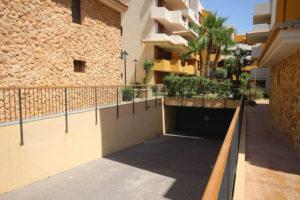Продажа квартиры в провинции Costa Blanca South, Испания: 2 спальни, 110 м2, № RV2452SR-D – фото 25