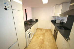 Продажа квартиры в провинции Costa Blanca South, Испания: 2 спальни, 110 м2, № RV2452SR-D – фото 10