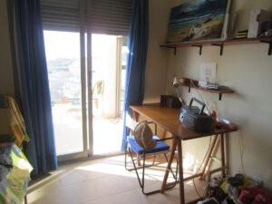 Продажа квартиры в провинции Costa Blanca North, Испания: 2 спальни, 78 м2, № RV2534GT – фото 13