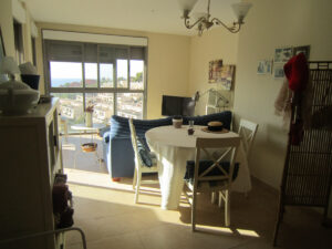 Продажа квартиры в провинции Costa Blanca North, Испания: 2 спальни, 78 м2, № RV2534GT – фото 3