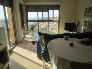 Продажа квартиры в провинции Costa Blanca North, Испания: 2 спальни, 78 м2, № RV2534GT – фото 1