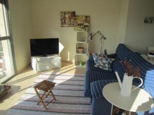 Продажа квартиры в провинции Costa Blanca North, Испания: 2 спальни, 78 м2, № RV2534GT – фото 4