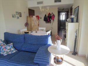 Продажа квартиры в провинции Costa Blanca North, Испания: 2 спальни, 78 м2, № RV2534GT – фото 5