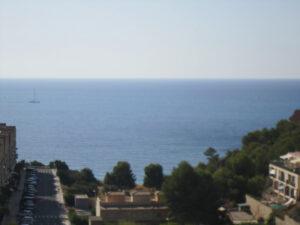 Продажа квартиры в провинции Costa Blanca North, Испания: 2 спальни, 78 м2, № RV2534GT – фото 18