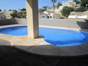 Продажа квартиры в провинции Costa Blanca North, Испания: 2 спальни, 78 м2, № RV2534GT – фото 20