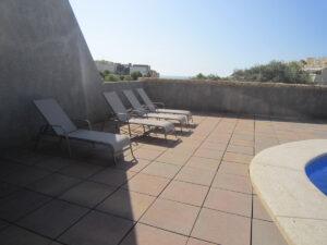 Продажа квартиры в провинции Costa Blanca North, Испания: 2 спальни, 78 м2, № RV2534GT – фото 21