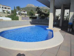 Продажа квартиры в провинции Costa Blanca North, Испания: 2 спальни, 78 м2, № RV2534GT – фото 22