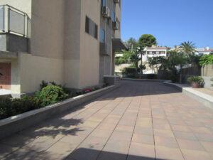 Продажа квартиры в провинции Costa Blanca North, Испания: 2 спальни, 78 м2, № RV2534GT – фото 23
