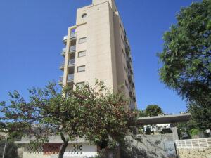 Продажа квартиры в провинции Costa Blanca North, Испания: 2 спальни, 78 м2, № RV2534GT – фото 24