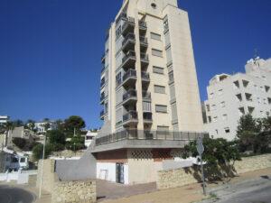 Продажа квартиры в провинции Costa Blanca North, Испания: 2 спальни, 78 м2, № RV2534GT – фото 25