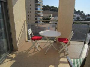 Продажа квартиры в провинции Costa Blanca North, Испания: 2 спальни, 78 м2, № RV2534GT – фото 26