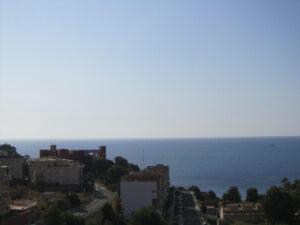 Продажа квартиры в провинции Costa Blanca North, Испания: 2 спальни, 78 м2, № RV2534GT – фото 15