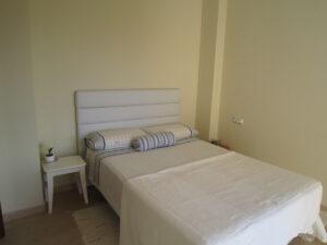 Продажа квартиры в провинции Costa Blanca North, Испания: 2 спальни, 78 м2, № RV2534GT – фото 7