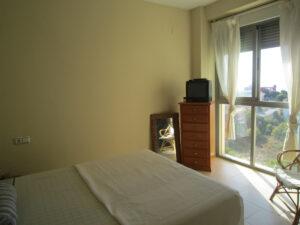 Продажа квартиры в провинции Costa Blanca North, Испания: 2 спальни, 78 м2, № RV2534GT – фото 8