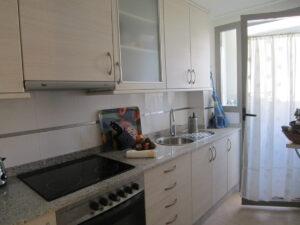 Продажа квартиры в провинции Costa Blanca North, Испания: 2 спальни, 78 м2, № RV2534GT – фото 11