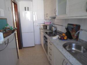 Продажа квартиры в провинции Costa Blanca North, Испания: 2 спальни, 78 м2, № RV2534GT – фото 12