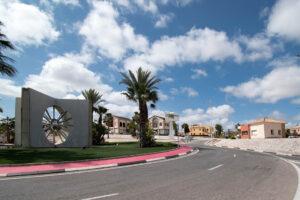 Продажа бунгало в провинции Costa Blanca South, Испания: 2 спальни, 77 м2, № RV2632CO – фото 3