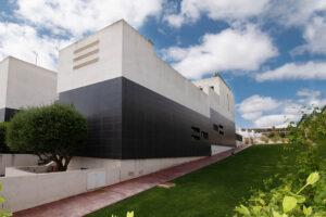 Продажа бунгало в провинции Costa Blanca South, Испания: 2 спальни, 77 м2, № RV2632CO – фото 10