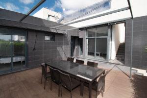 Продажа бунгало в провинции Costa Blanca South, Испания: 2 спальни, 77 м2, № RV2632CO – фото 15