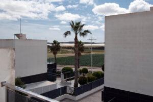 Продажа бунгало в провинции Costa Blanca South, Испания: 2 спальни, 77 м2, № RV2632CO – фото 17